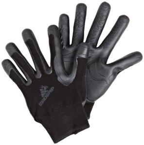 The Mad Grip Pro Palm Glove Men and Women