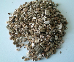 Image result for vermiculite images